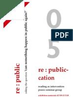 praxis-and-pedagogy-re-publication.pdf