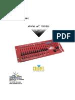 MANUAL DMX 70 ESPANOL.pdf