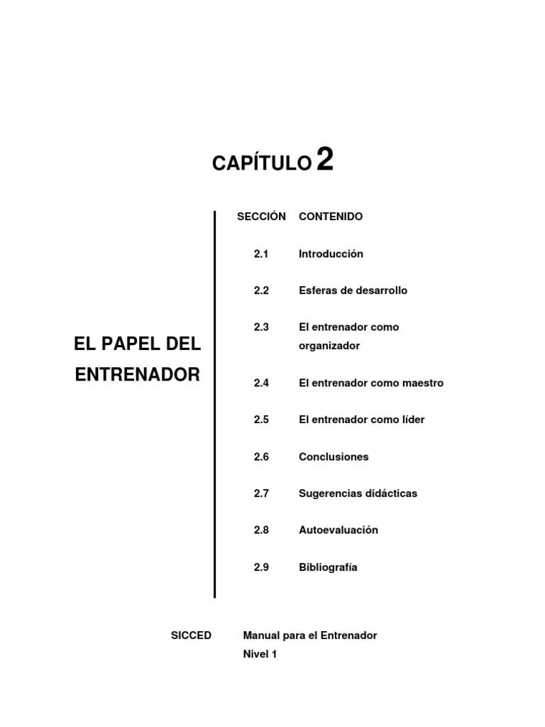 Santiago Garrido Buj Direccion Estrategica Epub Download