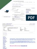 1Lenovo Laptop G580 59-345396  eBay.pdf