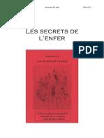 Les-Secrets-de-l-Enfer.pdf