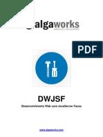 Java dias aprenda pdf 21 em