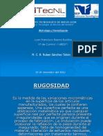 Unidad 3 Juan Baena.ppt