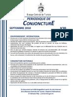 Conjonture 89.Fr