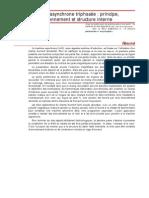 8528854 Machine Asynchrone Triphasee Principe Fonctionnement Et Structure Interne