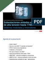 Presentación+GIS+hasta+170+kV