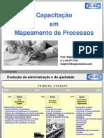 ARPO-Capacitação-em-mapeamento-de-processos