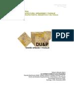 15_civilidadbiopolitica.pdf