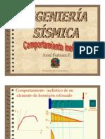 05-Inelásticos.pdf