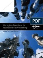 Hydrocarbons 12-Mar-2012 FINAL eBook