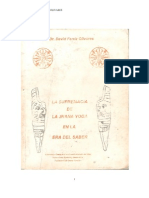 La Supremacia de La Jnana Yoga en La Era Del Saber (2)