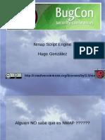 bugcon1.pdf