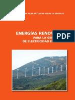 renovables_01
