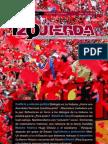 Revista Izquierda No 30 - Febrero de 2013