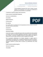 Reporte de Prueba de Funcionalidad EMA 5 3