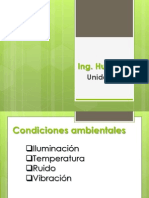 CLASE ERGONOMIA UNIDAD III.pptx