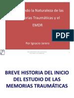 118132413 Memorias EMDR