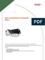 Aço-resistente-ao-desgate-Raex