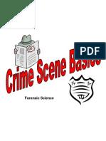crimescenebasics2