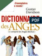 Le Dictionnaire DesAnges Gustav Davidson.pdf