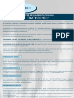 LineaIndustriale_ArticoliTecnici_Traternic