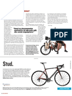 Bike&Trekking (November 2012)
