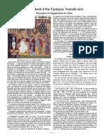 Le Conseil N 2 Revue Du Conseil Supérieur Des Musulmans De Belgique