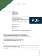 Teste 1 - Alvaro Campos