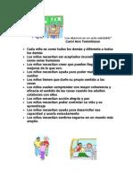 Los alumnos en un aula saludable.pdf