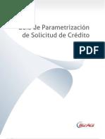 Guia de Parametrizacion