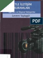 200805511