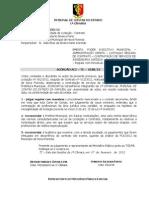 05039_12_Decisao_kantunes_AC1-TC.pdf