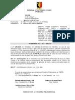 06623_08_Decisao_kantunes_RC1-TC.pdf