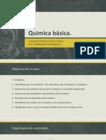 Quimica-basico Materia Hasta Estados.
