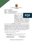 Proc_08203_08_820308regular_normal.pdf