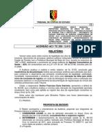 11578_09_Decisao_mquerino_AC1-TC.pdf