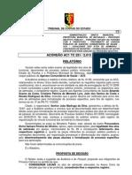 02485_10_Decisao_mquerino_AC1-TC.pdf