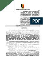 05151_06_Decisao_mquerino_AC1-TC.pdf
