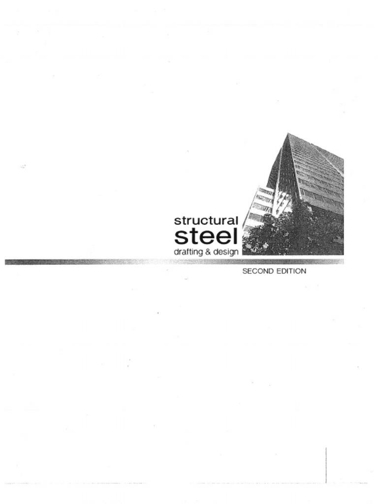 structural design handbook pdf
