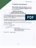 Final_RFP_39-1_2013-11P4414-0