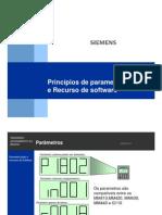 06 - Princípios de parametrização e Recurso de software_ots