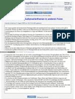 Strahlenfolter - Alles durchdringende patentierte Strahlenwaffe - Zensur von Außenseiterthemen - www_paranormal_de