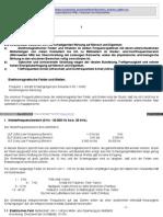 Strahlenfolter - Information Strahlen Waffen - Www.buergerwelle.de