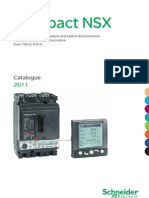 Manual Y Catalogo Del Electricista Schneider Electric Epub