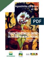 Obra de Referencia Tradicoes Etnicas Entre Os Pataxo No Monte Pascoal Com Links