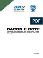 Dacon_DCTF