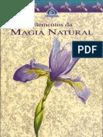 68771633 Marian Green Elementos Da Magia Natural