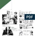lección1(figuras) (1)