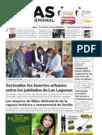 Mijas Semanal nº518 Del 15 al 21 de febrero de 2013
