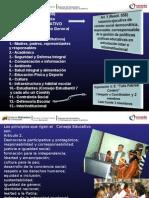 tallerdelconsejoeducativo-121203143104-phpapp02